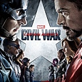 Captain_America_Civil_War_Poster.jpg