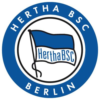 Hertha_Berlin_SC.png
