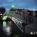 Dublin_w.jpg