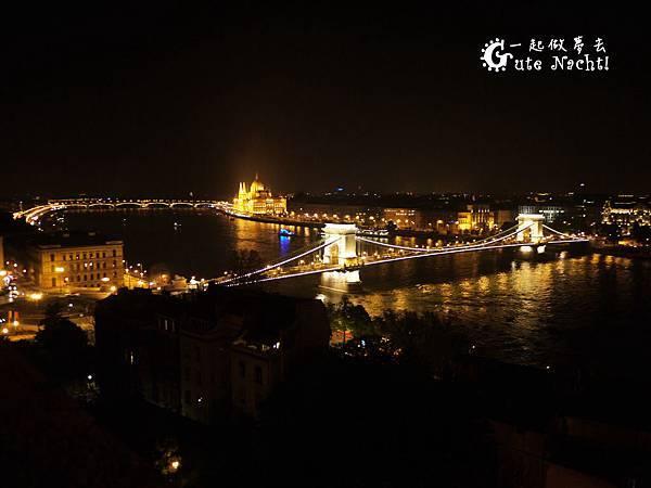 Budapest_w.jpg