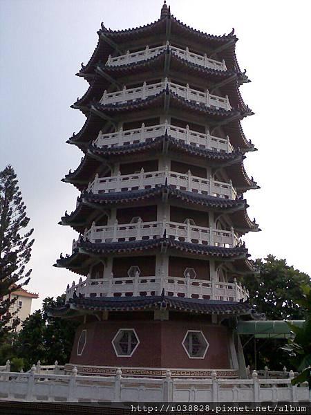 白河大仙寺11,29日 (55).jpg
