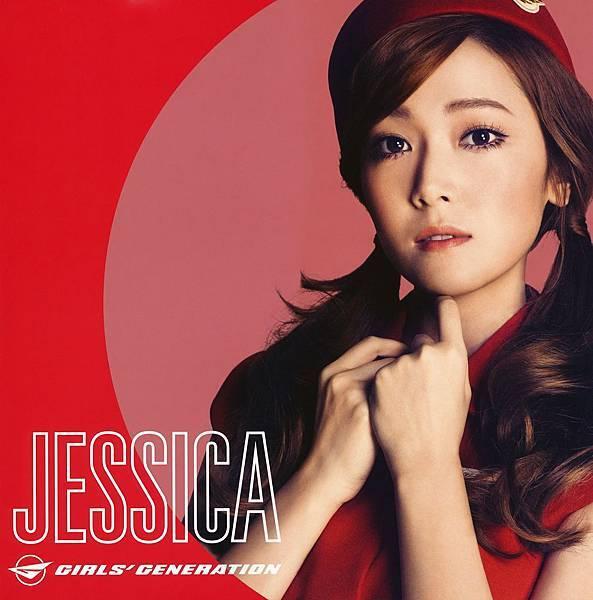 SNSD-Jessica-Girls-Generation-Girls-&-Peace-Japan-2nd-Tour