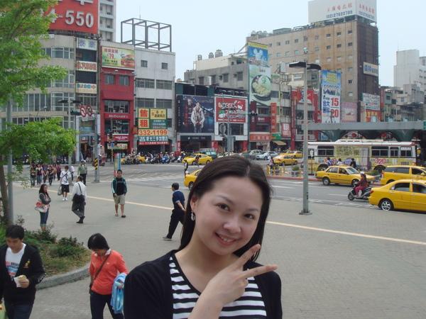 2009 002.jpg