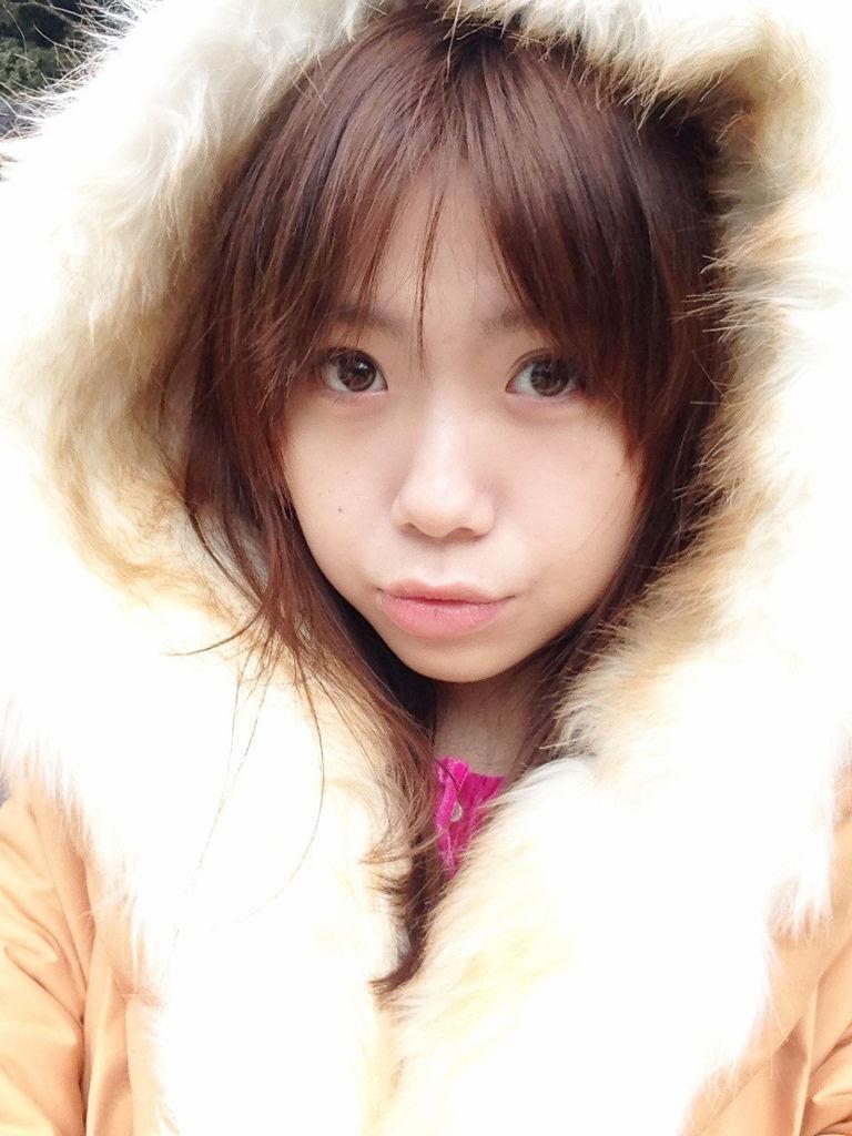 IMG_2817_副本