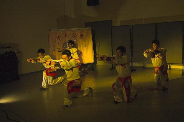 國舞5.jpg