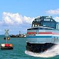 水之七島海上火車.jpg