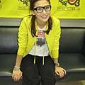 Niki Chow.jpg