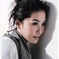 Niki Chow.1.jpg