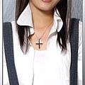 Niki Chow.2.jpg