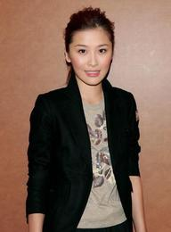 Niki Chow.3.jpg