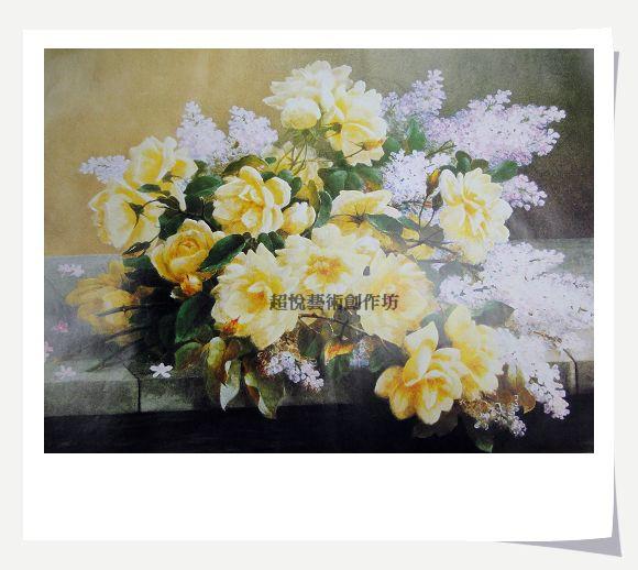 A41-L1010拼貼專用紙(50X70公分)=270元.jpg