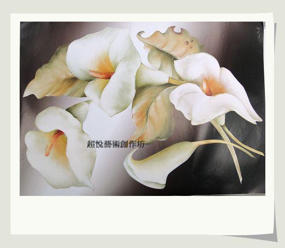 A41-L1015拼貼專用紙(50X70公分)=270元.jpg