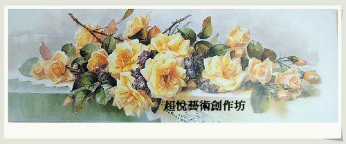 a41-m1108拼貼專用紙(25x70)=240元.jpg
