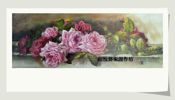 a41-m1114拼貼專用紙(25x70)=240元.jpg
