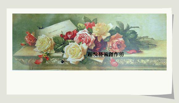 a41-m1115拼貼專用紙(25x70)=240元.jpg