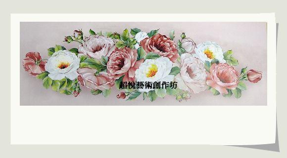 a41-m1142拼貼專用紙(25x70)=240元.jpg