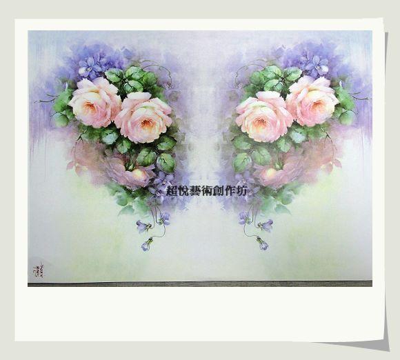 a41-AM8802拼貼專用紙(35x50)=170元.jpg