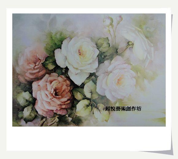a41-AM8809拼貼專用紙(35x50)=170元.jpg