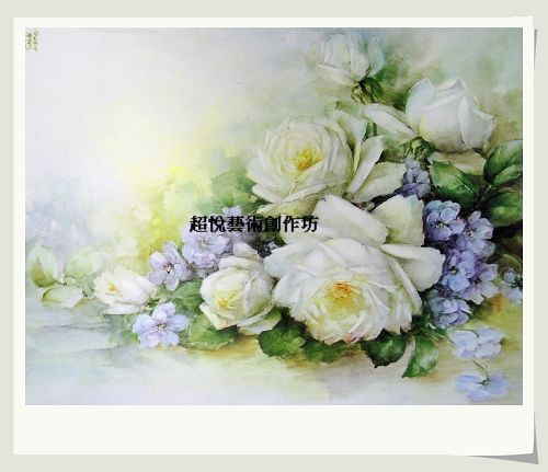 a41-AM8812拼貼專用紙(35x50)=170元.jpg