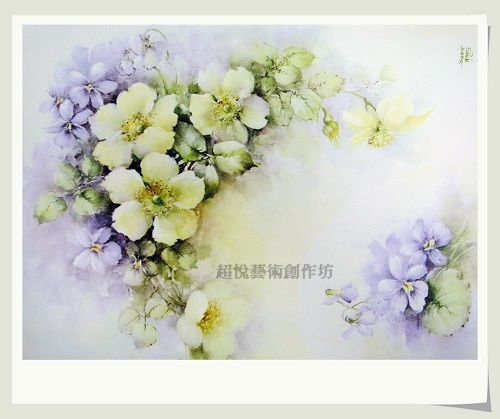 a41-AM8814拼貼專用紙(35x50)=170元.jpg