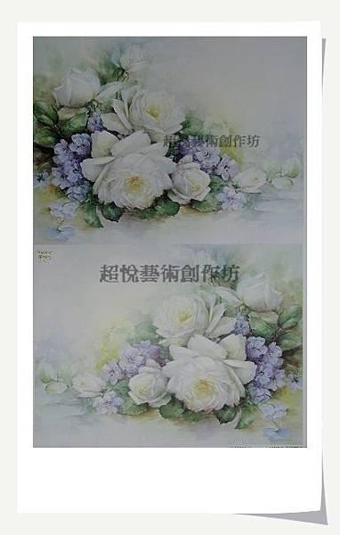 a41-AM8813拼貼專用紙(35x50)=170元.jpg