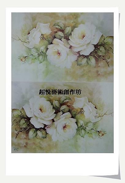 a41-AM8821拼貼專用紙(35x50)=170元.jpg