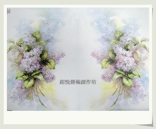 a41-AM8824拼貼專用紙(35x50)=170元.jpg