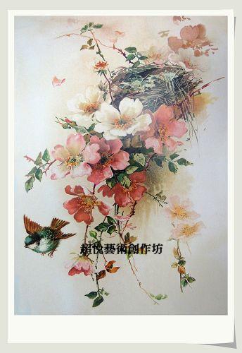 a41-s1251拼貼專用紙(35x50)=170元.jpg