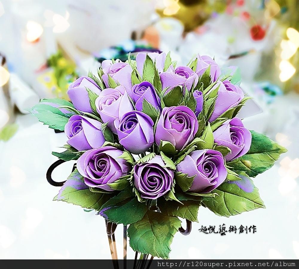 uri_mh1499274805273.jpg