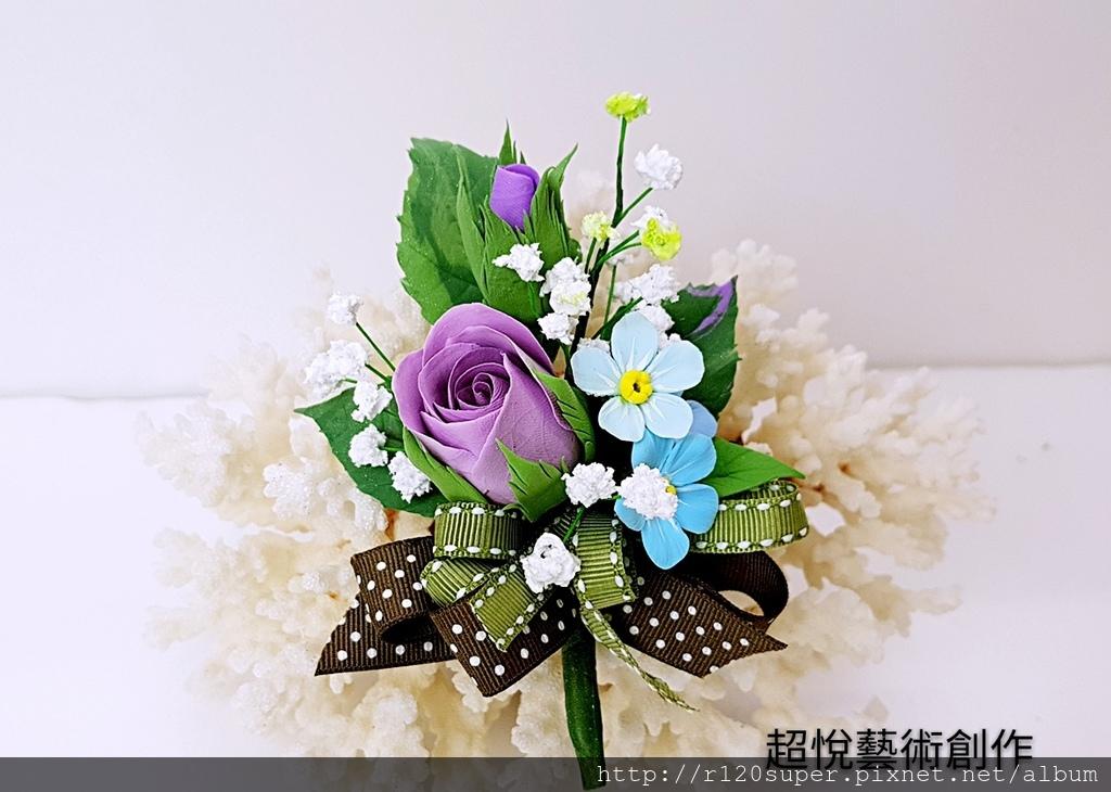 uri_mh1499406227626.jpg