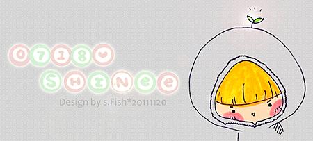 111120-Taemin3.png