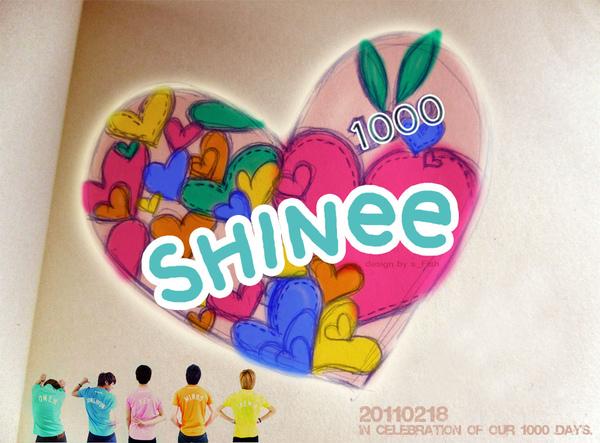 SHINee x 1000-110218-ok.jpg