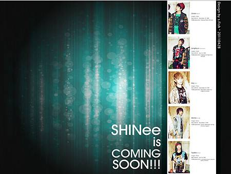 110428-SHINee 1-01.jpg