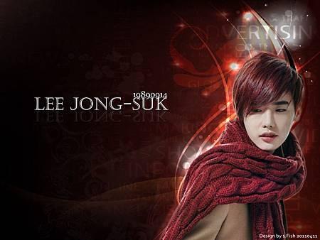 110411-Lee Jong Suk-01.jpg
