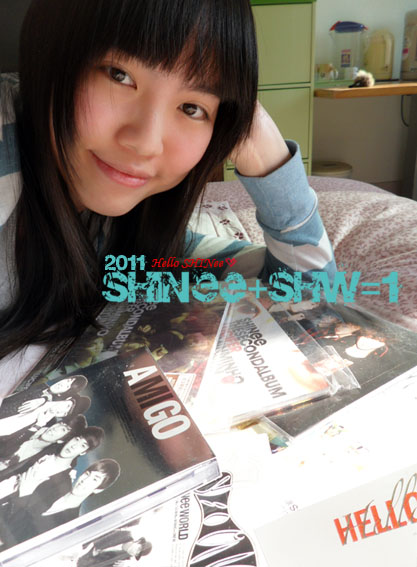 Hello SHINee-2.jpg