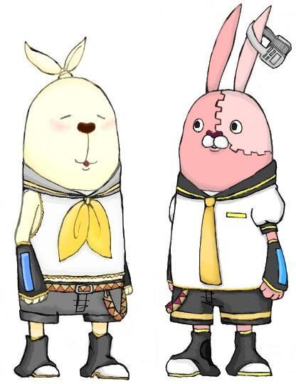 監獄兔擬人2.jpg