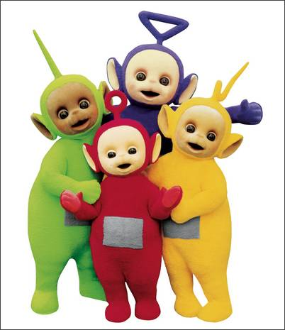 los-teletubbies-169.jpg