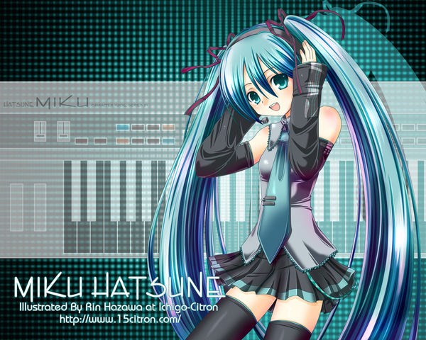 miku1280-1024初音壁紙.jpg