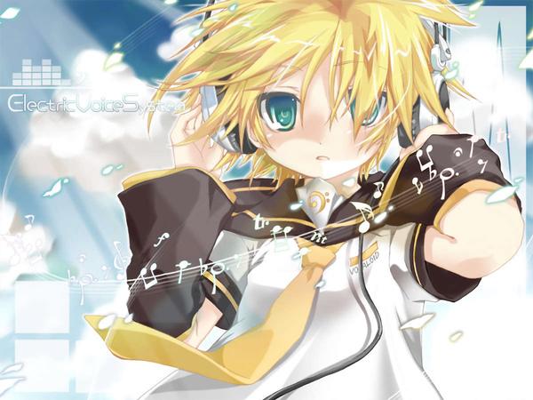 鏡音Rin&Len.jpg