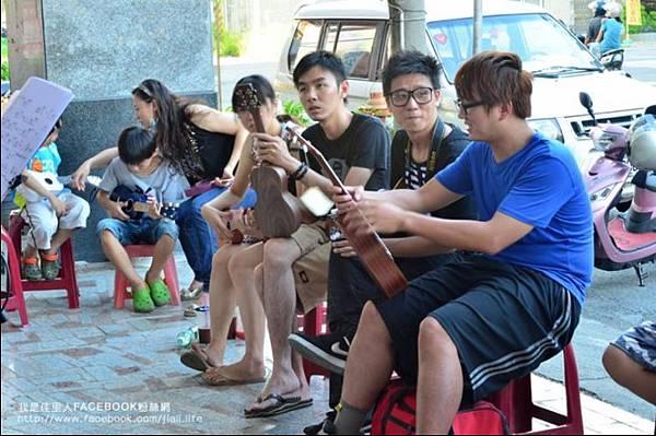艾德華台南體驗-聽課中.JPG