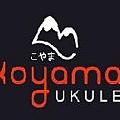 koyoma.JPG