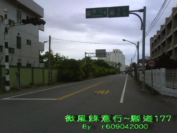 DSC00595 1.jpg