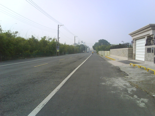 DSC01473.JPG