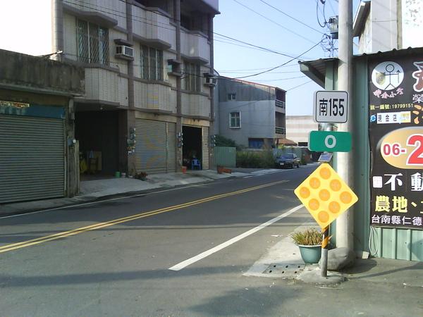 DSC01821.JPG