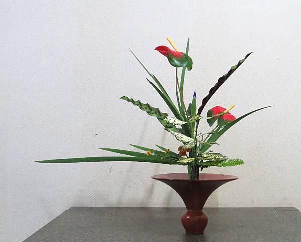 現代立花-170306 (1)