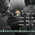 OP4_50.JPG