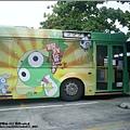 bus_05