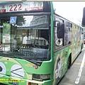 bus_09