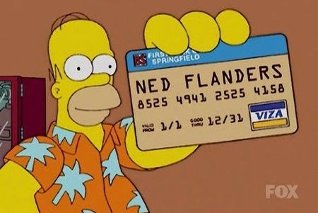 nedflanderscredit