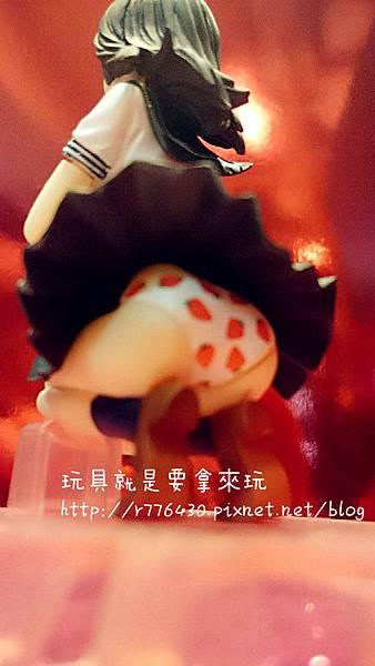 草莓12.jpg